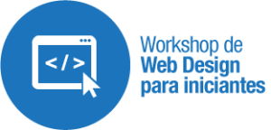 Webdesign para iniciantes