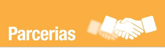 atlas_topossite_todos_parcerias