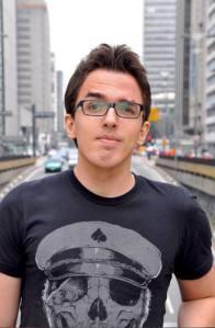 Marcos Singulano